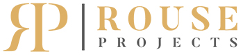 Rouse Projects Ltd's Logo